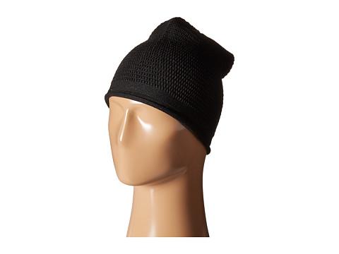 Echo Design Echo Warmer Slouchy Hat