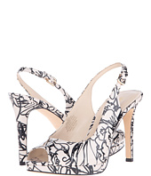 Nine West - Emilyna3