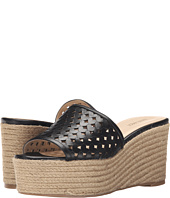 Nine West - Ertha