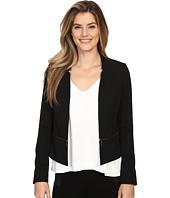 NYDJ - Zip Waist Jacket