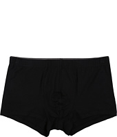 Hanro - Cotton Superior Boxer Brief