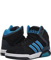 adidas - BB9TIS