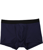 Hanro - Micro Touch Boxer Brief