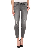 CJ by Cookie Johnson - Wisdom Ankle Skinny Jeans in Doctor