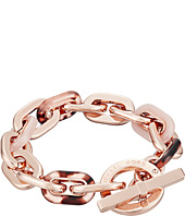 Michael Kors - Color Block Toggle Bracelet