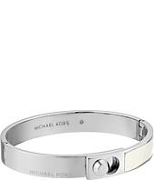 Michael Kors - Astor Acetate Bracelet