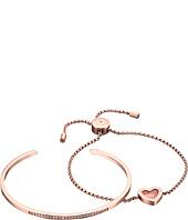 Michael Kors - Bracelet Gift Set