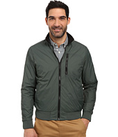 Kenneth Cole Sportswear - Reversible Bomber