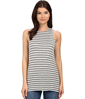 Brigitte Bailey - Reno Striped Swing Tank