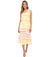 Brigitte Bailey - Sunny Striped Dress