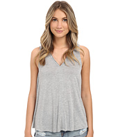 Brigitte Bailey - Olivia V-Neck Tank Top
