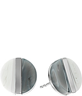 Michael Kors - Color Block Studs Earrings