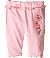 Pumpkin Patch Kids - Frilly Leggings (Infant)