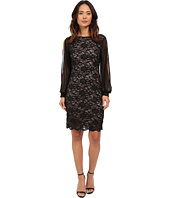 rsvp - Pescara Lace Dress