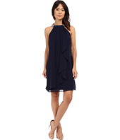 rsvp - Balsamo Beaded Dress
