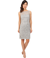 rsvp - Casoria Lace Dress