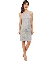 rsvp - Casoria Lace Dress