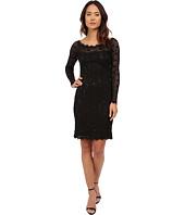 rsvp - Modena Lace Dress