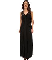 rsvp - Versilia Gown