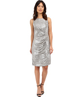 rsvp - Massa Ruched Dress