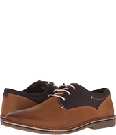 Steve Madden - Harpoon 3 (Extended Sizes)