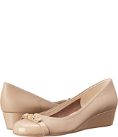 Cole Haan - Elsie Logo Wedge II