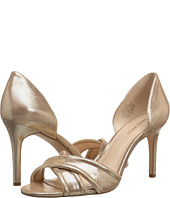 Nine West - Fortunata