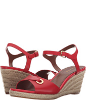 Cole Haan - Arlette Wedge II