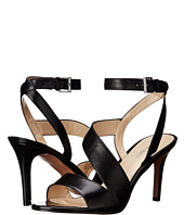 Nine West - Ibby