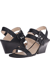Nine West - Gadele