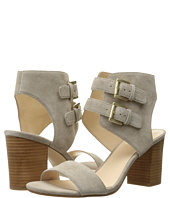Nine West - Galiceno