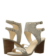Nine West - Gailon