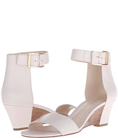 Nine West - Vamished