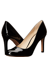 Nine West - Gramercy