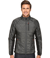 Smartwool - Double Corbet 120 Jacket