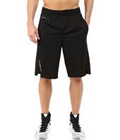 Nike - Hyperelite Power Short