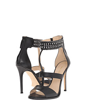 Nine West - Halonia