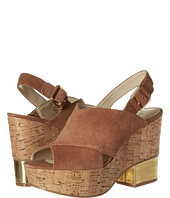 Nine West - Imena