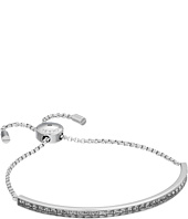 Michael Kors - Adjustable Slider Bracelet