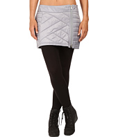 Smartwool - Corbet 120 Skirt