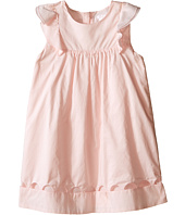 Chloe Kids - Dress with Percale Details (Toddler)