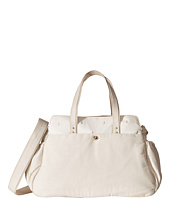 Chloe Kids - Embroidered Changing Bag