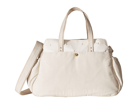Tory Burch Nylon Tote together with C also Handbags Gucci Diaper Bag Gg Canvas Crossbody1942 likewise Michael Kors Men Watches Nordstrom besides Handbags Gucci Diaper Bag Crossbody Gg Canvas4444521930. on oscar de la renta diaper bags