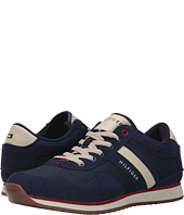 Tommy Hilfiger - Marcus2