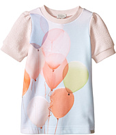 Paul Smith Junior - Balloons Sweater Dress (Toddler/Little Kids)