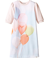 Paul Smith Junior - Balloons Sweater Dress (Big Kids)