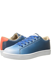 Little Marc Jacobs - Shading Sneakers (Big Kid)