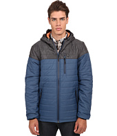 Rip Curl - Beacon Anti Series Jacket