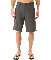 Rip Curl - Mirage Boardwalk Shorts