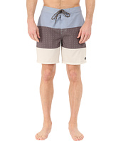 Rip Curl - Tailgate Shorts